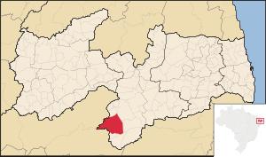 mapa-monteiro.png