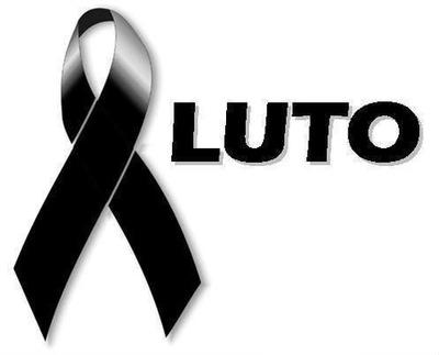 Presidente da Câmara de Monteiro emite nota de pesar pelo falecimento da irmã do vereador Helio Sandro