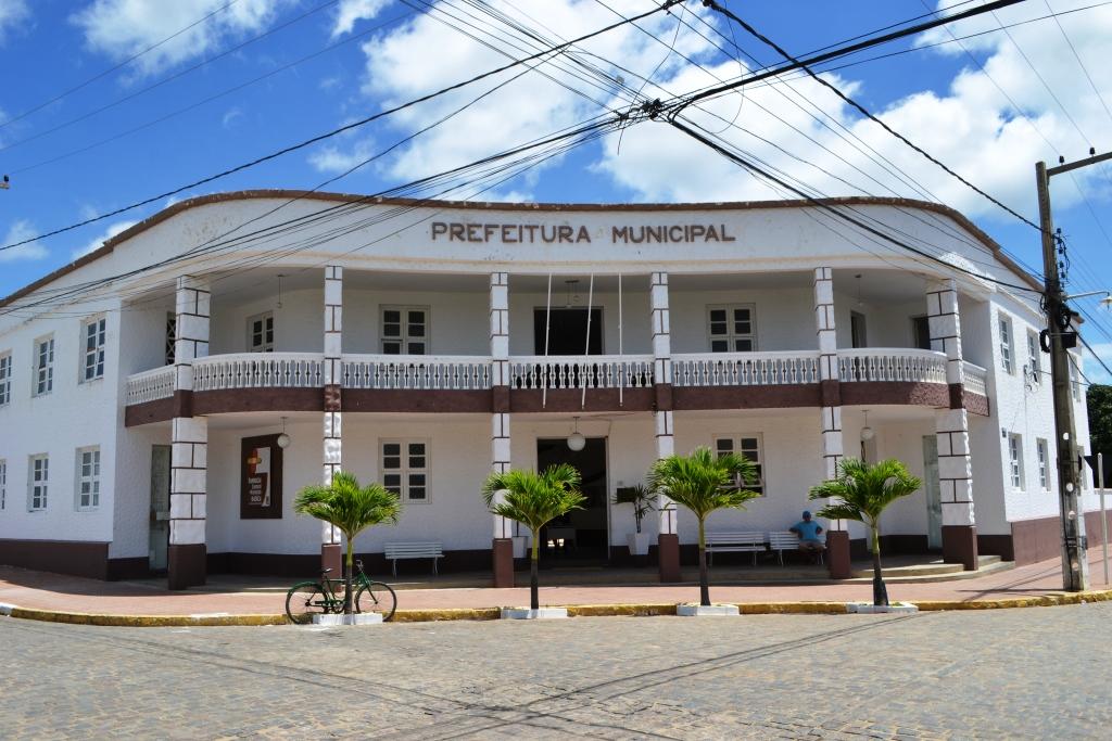 DECRETO ANTECIPA FEIRA LIVRE DE MONTEIRO PARA A PRÓXIMA SEXTA-FEIRA 06 DE SETEMBRO