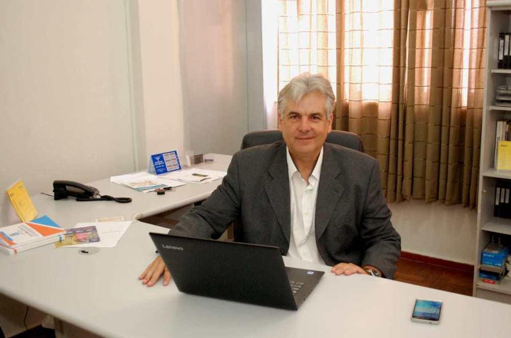 Câmara de Monteiro promove importante audiência pública para debater investimentos e orçamento anual de 2020.