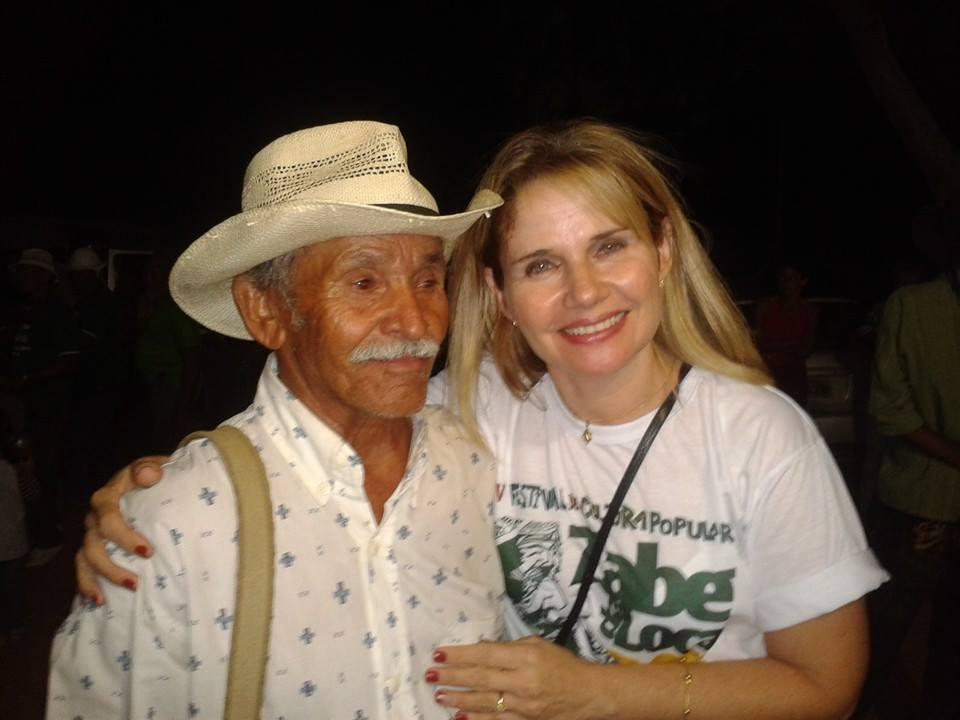 Câmara Municipal de Monteiro emite nota de pesar pelo falecimento da funcionária pública Mônica Aleixo