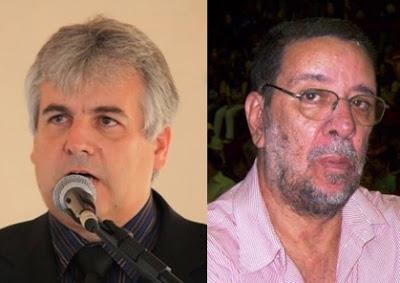 Câmara Municipal de Monteiro emite nota de pesar pelo falecimento do ex vereador Simorion Mattos