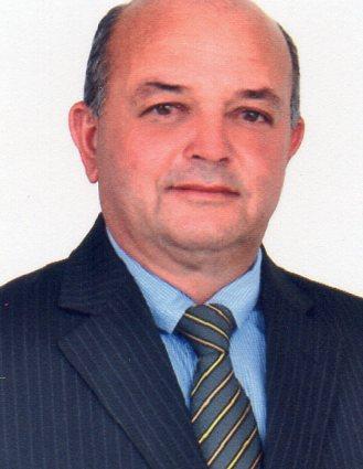 GIVALBÉRIO ALVES FERREIRA (BERO)