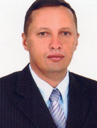HELIO SANDRO (SANDRO)