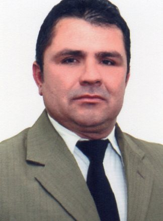 IDERVALDO CAMPOS (LITO)