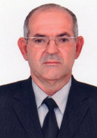 RAUL FORMIGA