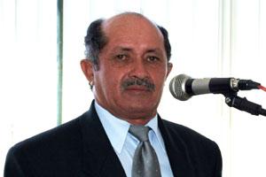 Inácio Teixeira de Carvalho
