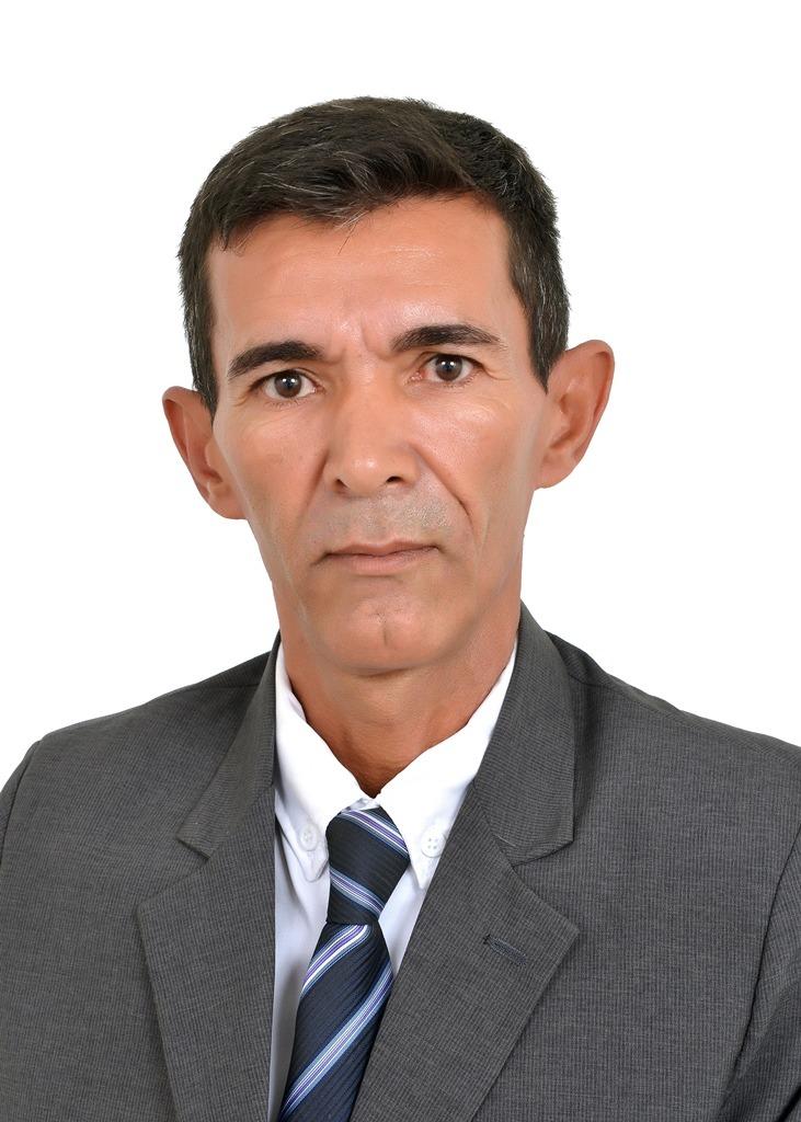 CARLOS ROBERTO SOARES DE MOURA (BILÚ DO ALTO DO SÃO VICENTE)
