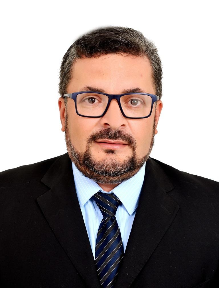 PAULO SÉRGIO FERREIRA DE LIMA