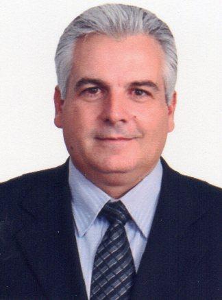 Ricardo Cajó Menezes