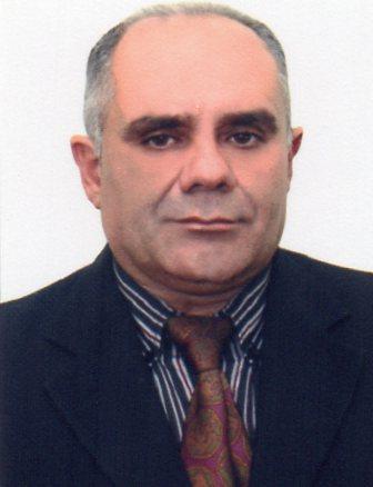 Antonio de Melo Sobrinho ( Toinho de Nequinho)