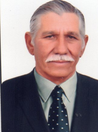 DJACI ALEIXO DOS SANTOS (CHUTA)